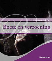 boete_en_verzoening
