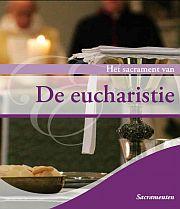 de_eucharistie