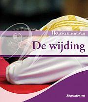 de_wijding