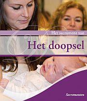 het_doopsel