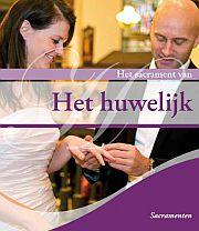 het_huwelijk