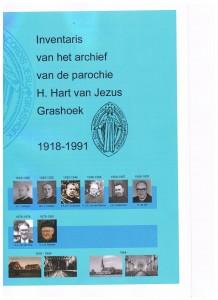 archief Grashoek 001