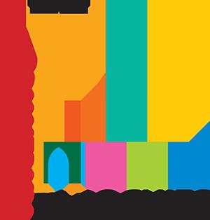 Vincentiusparochies